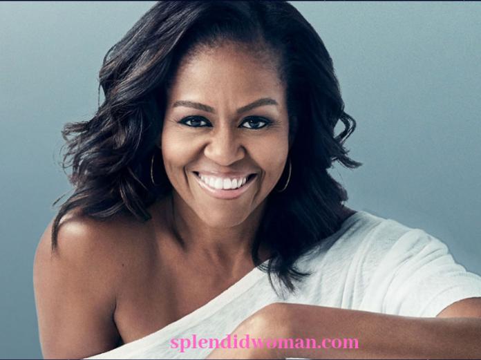 Michelle Obama quotes