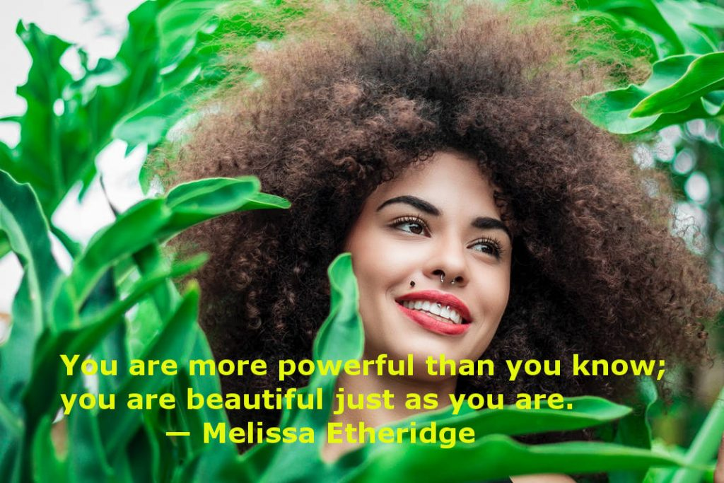 Empowering women quotes that will give you the courage to succeed