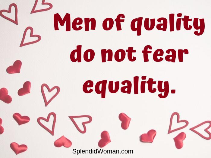 Catchy Feminist Slogans