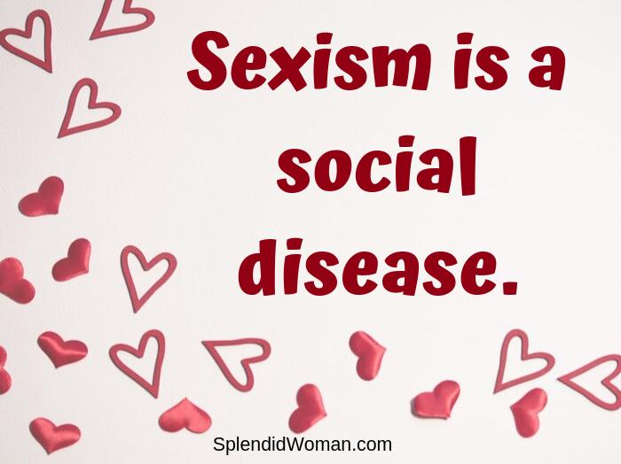 Women empowerment Feminist Slogans