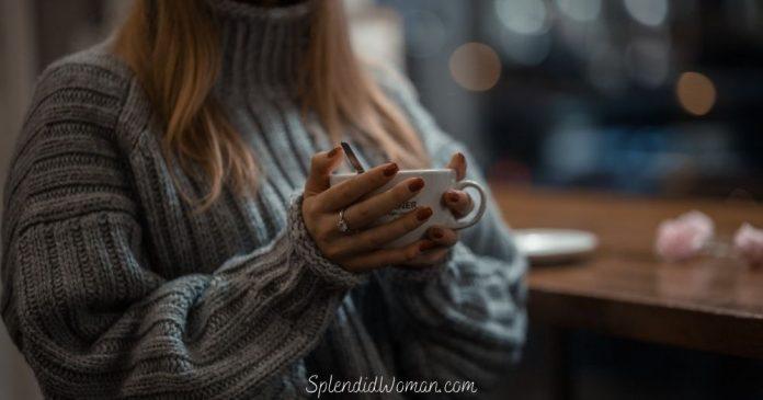 fall-winter sweaters